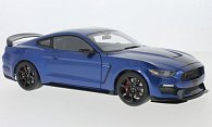 Ford Mustang Shelby GT-350R