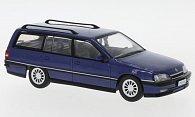 Opel Omega A2 Caravan