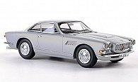 Maserati Sebring Serie II