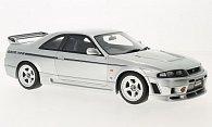 Nissan GTR (R33) Nismo 400R
