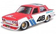 Datsun 510 BRE