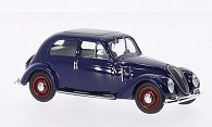 Fiat 1500 6 cilindri