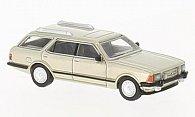 Ford Granada MK II Turnier