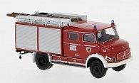Mercedes LAF 1113 TLF 16