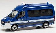 Mercedes Sprinter Bus HD