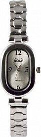 Dámské hodinky Bentime 002-385338A