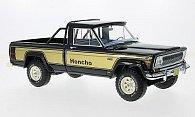 Jeep J10 Honcho