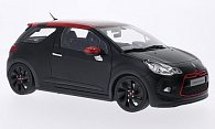 Citroen DS3 Racing S.Loeb