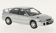 Mitsubishi Lancer Evo 1