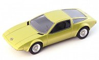 Opel GT/W (Geneve Concept)