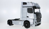 Mercedes Actros GigaSpace 4x2 MOPF Edition1