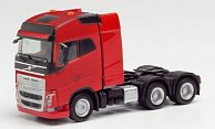 Volvo FH GL 6x4