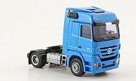 Mercedes Actros 1855 MP3