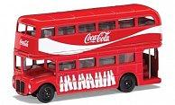 AEC Routemaster London Bus