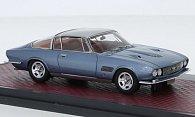 Ford Mustang Bertone