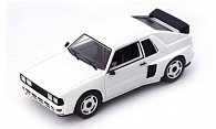 Audi quattro Gr.B