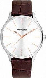 Pierre Cardin PC902151F01