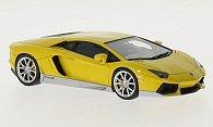 Lamborghini Aventador LP700-4 Miura Homage