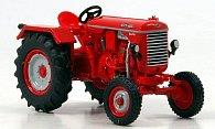 Výprodej traktorů 1:43