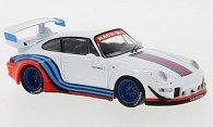 Porsche 911 RWB (993)