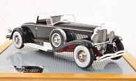 Duesenberg Model J Murphy Coupe Whittell