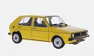 VW Golf 1 L