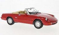Alfa Romeo Spider 4