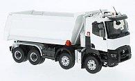Renault Trucks K 520 Xtrem 8x4