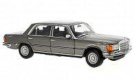 Mercedes 450 SEL 6.9 (W116)