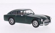 Aston Martin DB2 MkIII Saloon