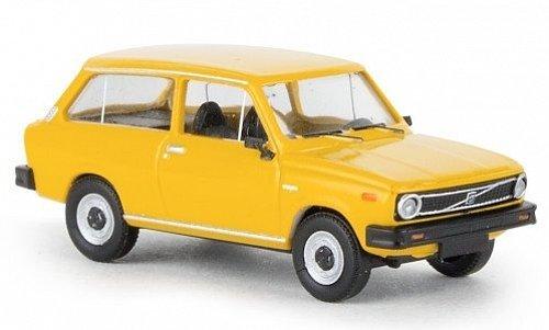 Volvo 66 Kombi