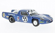 Alpine Renault A 210 Gordini