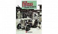 Buch Primus Traktoren - Eine Chronik