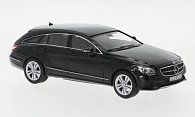 Mercedes CLS Shooting Brake (X218)