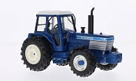 Ford TW-35 Traktor