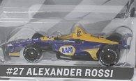 Honda IndyCar