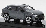 Audi RS Q8 (4M)