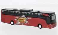 Mercedes Tourismo M2