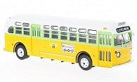 GM TDH 3610