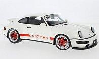 Porsche 911 (964) RWB Duck Tail