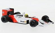 McLaren Honda MP4/4