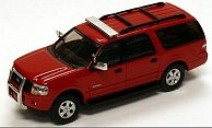 Ford Super Duty Expedition