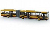 Mercedes O 405 GN2