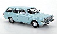 Ford Taunus 12M (P6) Turnier