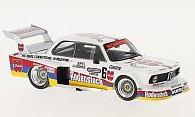 BMW 2002 Turbo Gr.5