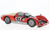Porsche 906K