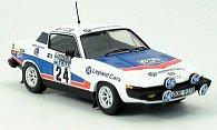 Triumph TR 7