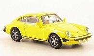 Porsche 911 (G-Reihe)