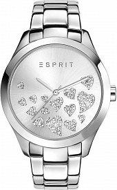 Esprit ES107282004 38mm 3ATM