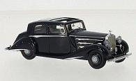 Rolls Royce Phantom III Hooper Sports Limousine